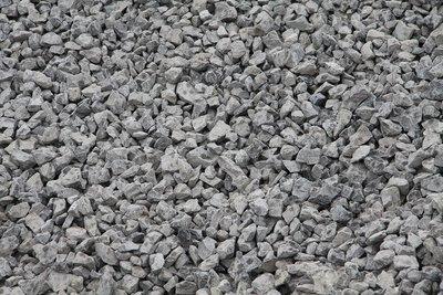 Grey Limestone 2 in