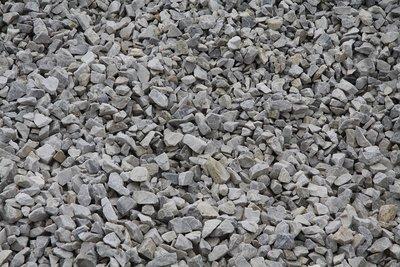 Quartzite Smokey White 1&1/2 in