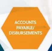 Accounts Payable Preparing for Year-End and 2019