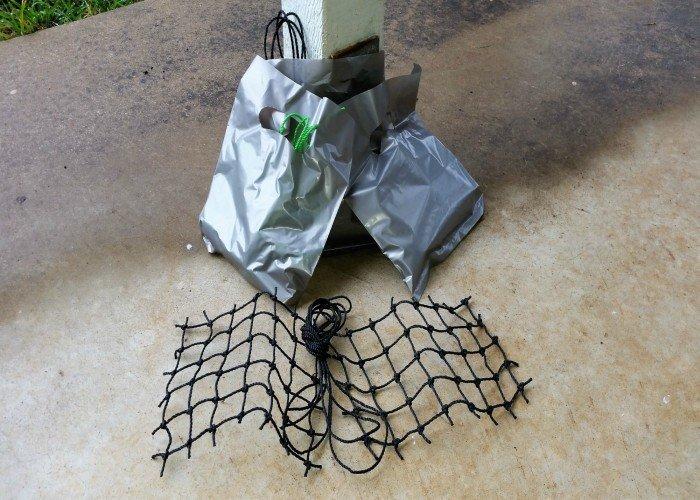 Repair Kit for GutzBusta Hay Nets GB-REPAIR KIT