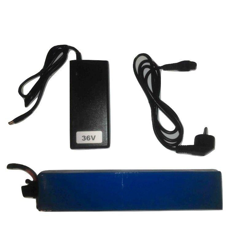 Ancien Kit batterie 36V 10Ah pour E-TWOW  S2 Booster