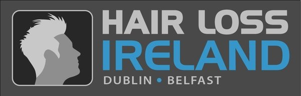 Hair Solutions Ireland