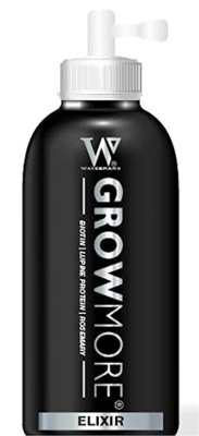 Grow More Elixir Hair Growth Serum 100ML