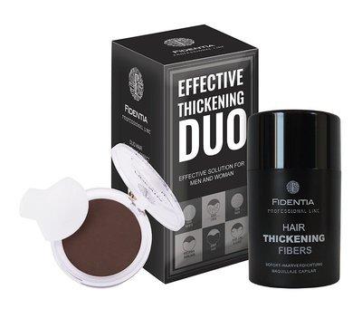 Fidentia Effective Thickening Duo