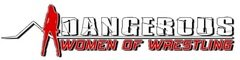 Dangerous Women of Wrestling Store