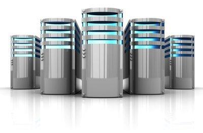 Webhosting $50.00 (Special Offer)