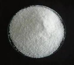 Glycine Powder USP Grade - 250 Grams