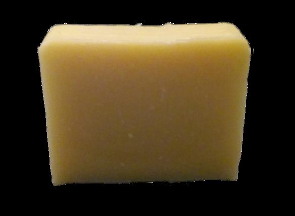 Cholesterol Soap