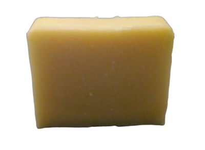 Homemade Soap Blend 1- Metabasoap