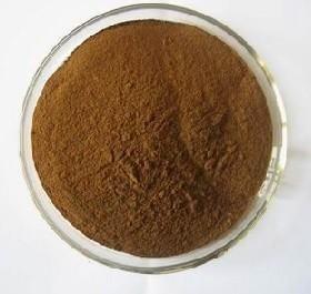 Cascara Sagrada - 250 grams (.55 pounds)