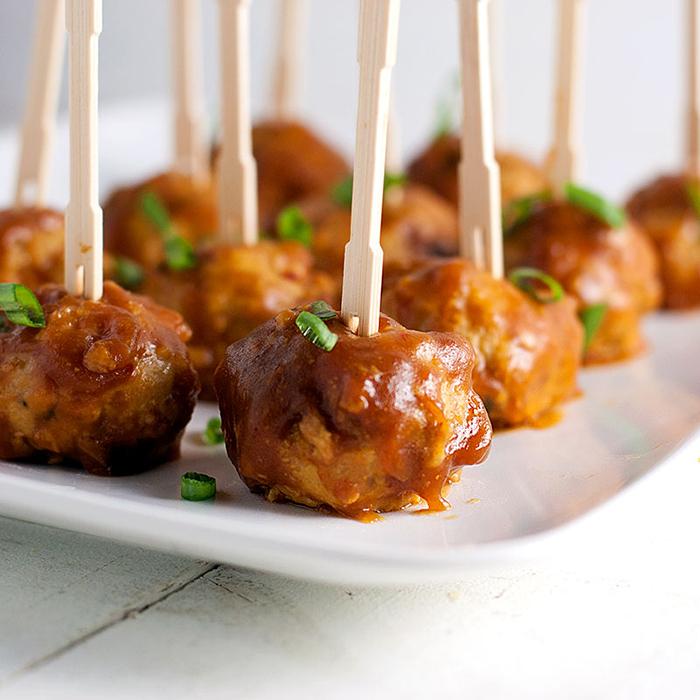 Spiced Lamb Meatballs 00108