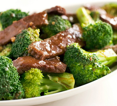 Beef and Broccoli 00041