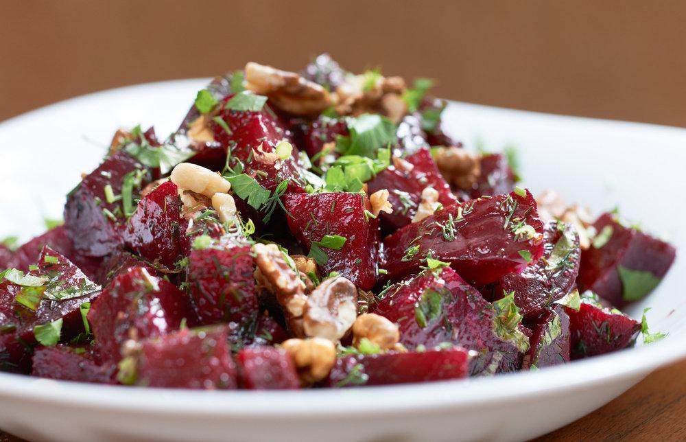 Beet Salad 251