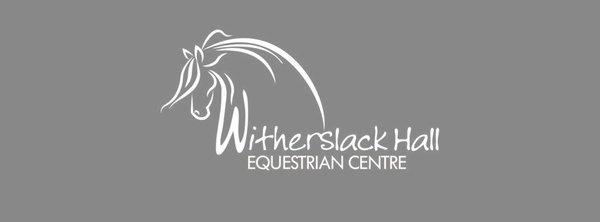 WHEC Online Store