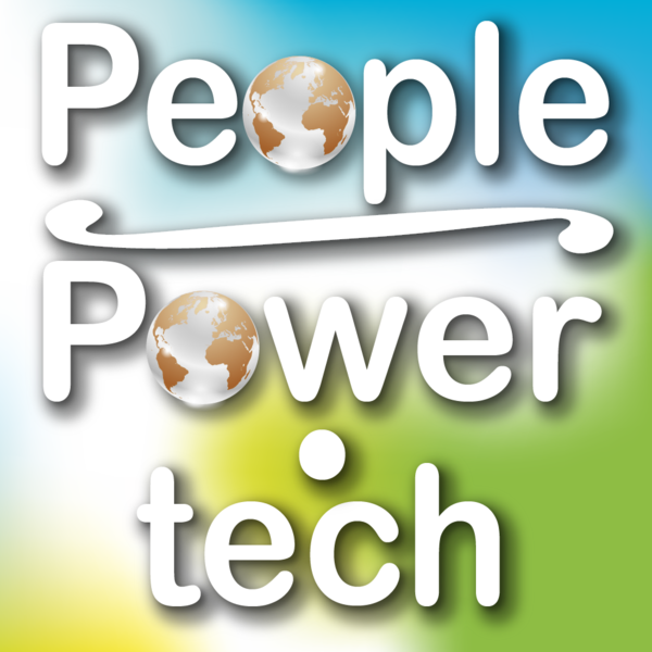 Store People Power Tech