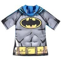 """Character 2 Piece batman Swim Set"