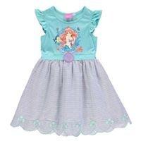 Character disney princess Woven Dress
