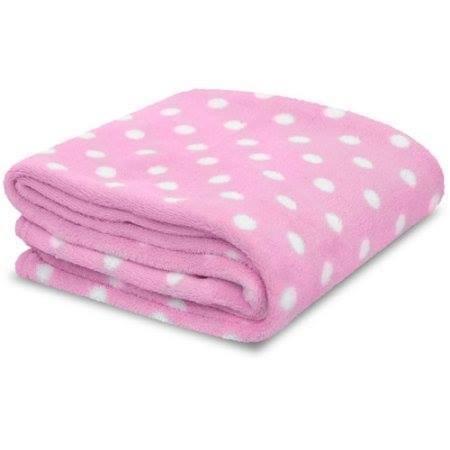 Little Starter Toddler Blanket