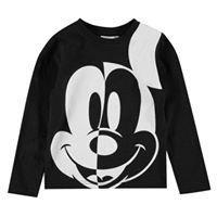 Disney mickey mouse Character Boys Tshirt