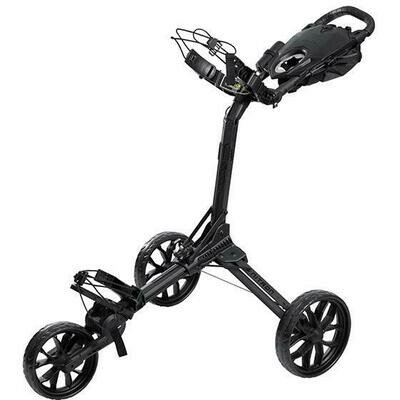 BAG BOY NITRON™ PUSH CART