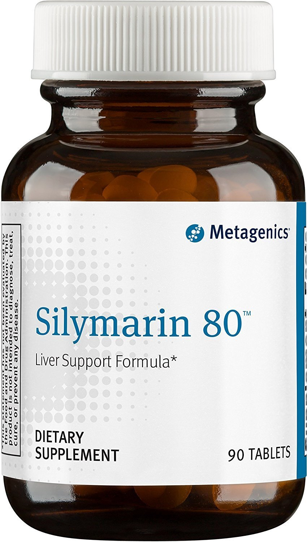 Silymarin 80™