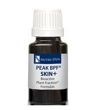 Skin+ (Anti Oxidant Boost BPK)
