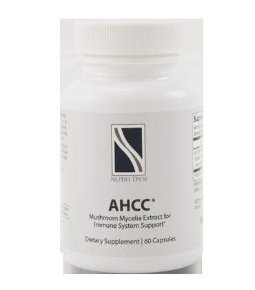 AHCC 60c