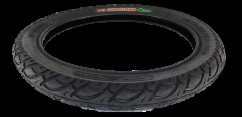 """Tyre 16"""" 10016"""