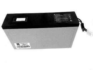 Lithium Battery 48V 10021