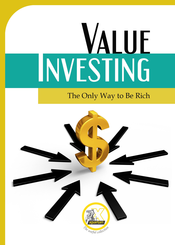 Value Investing 00004