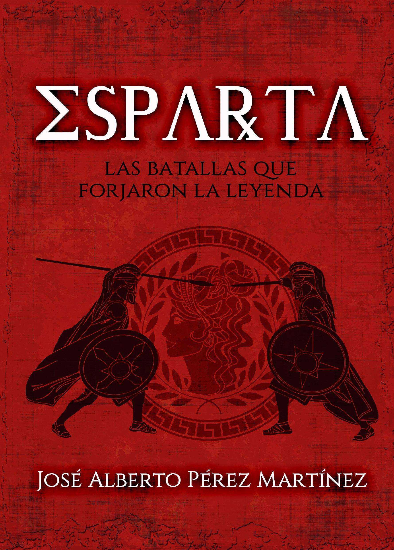 Esparta, las batallas que forjaron la leyenda 00009
