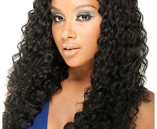 Brazilian hair extensions, human hair wigs, natural hair, wavy hair, curly hair, straight hair, hair, wig, wigs, wig store