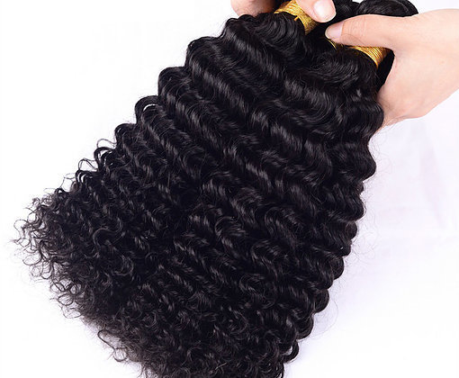 Malaysian hair extensions, Extensions, Weave hair, Weaves, clip in hair extensions, hair weave, human hair weave, hair store.