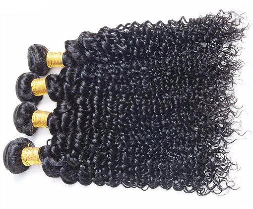 Arjuni,  Arjuni hair, burmese hair, hair supplier, hair exporter, hair wefts, wefted hair.