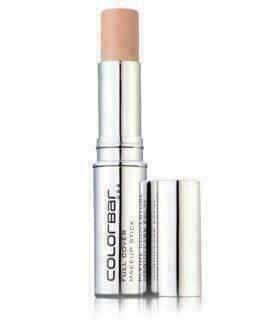 Colorbar Full Cover Makeup Stick FCMS001 Ivory