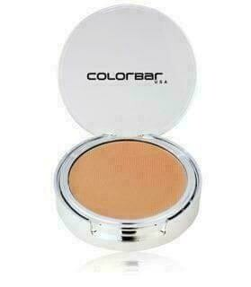 Colorbar Triple Effect Makeup TEM004 Cafo?=