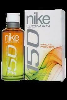 Nike N150 Woman Fruit Fever Edt
