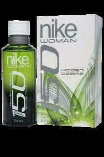 Nike N150 Woman Hidden Desire Edt