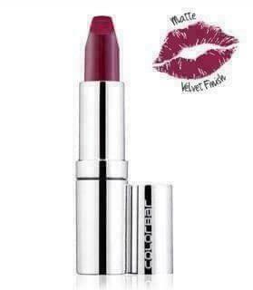 Colorbar Matte Touch Lipstick MTL039 Wild Mauve