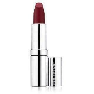 Colorbar Matte Touch Lipstick MTL032  Steal Pink