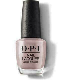 Opi Nail Lacquer - Berlin There Done That