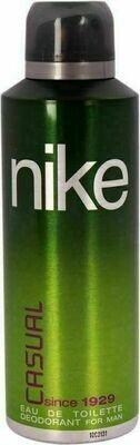 Nike Causual Deo (Man) 200Ml