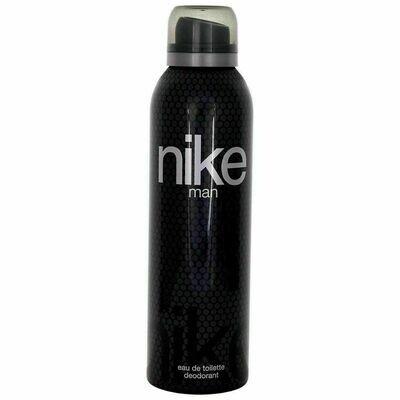 Nike Ion Man Edt Deodorant 200 Ml