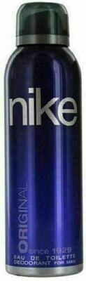 Nike Original Deo (Man) 200Ml