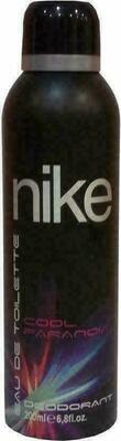 Nike N150 Man Cool Paranoia Deo Spray 200Ml