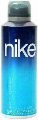 Nike Pure Deo (Man) 200Ml