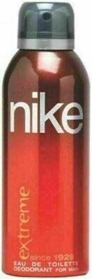 Nike Extreme Deo (Man) 200Ml