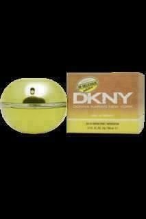 Dkny Bdw Intense Edp 100Ml