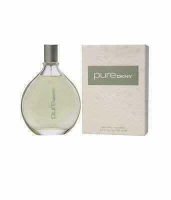 Dkny Pure Dkny2 Scent Spray 100 Ml Women