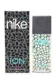Nike Ion Man Edt